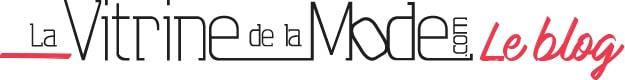 LaVitrineDeLaMode – Le Blog