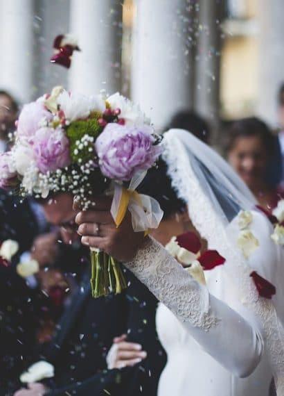 comment s'habiller pour un mariage